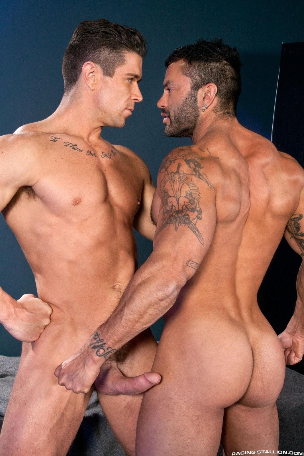 porno gay starring trenton ducati