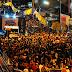 Paulista: Agremiações e artistas têm até 20 de janeiro para entregar propostas de Carnaval