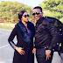 Twerk for your hubby : Sfiso Ncwane Wife Ayanda