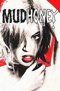 Poster Mudhoney