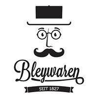 Bleywaren De Haushaltswaren Vom Fachhandler