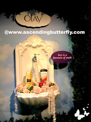 Skincare, Olay, #PGmostloved