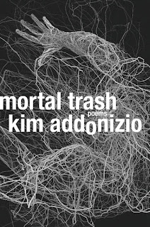 https://www.emptymirrorbooks.com/reviews/mortal-trash-poems-by-kim-addonizio-reviewed-by-john-yohe