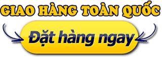 Dat Vong Chu Dai Bi ngay de hanh phuc, binh an va may man den voi ban