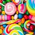 Jacobina: Prefeitura gastará mais com compra de doces do que com feijão nos próximos meses