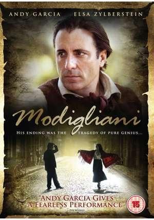 modigliani film izle türkçe dublaj