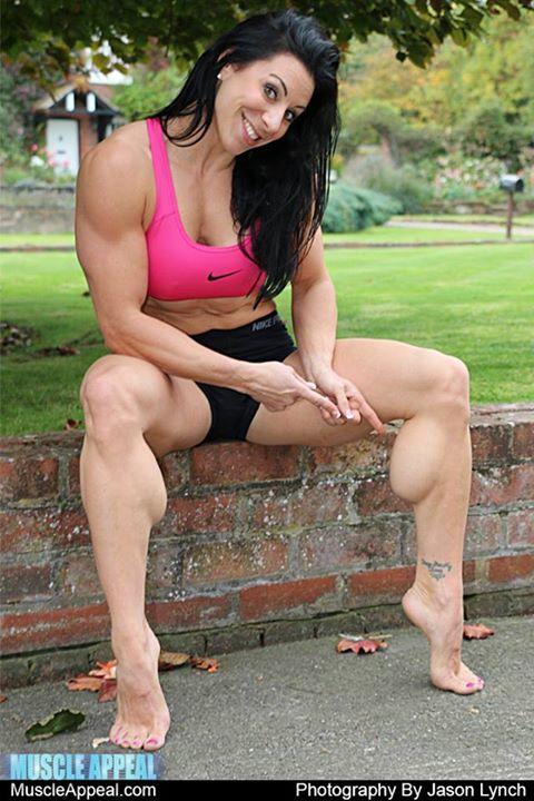 2 mature mistress use ebony lesbian feet slave 7