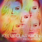 Kelly Clarkson Someone Lyrics
