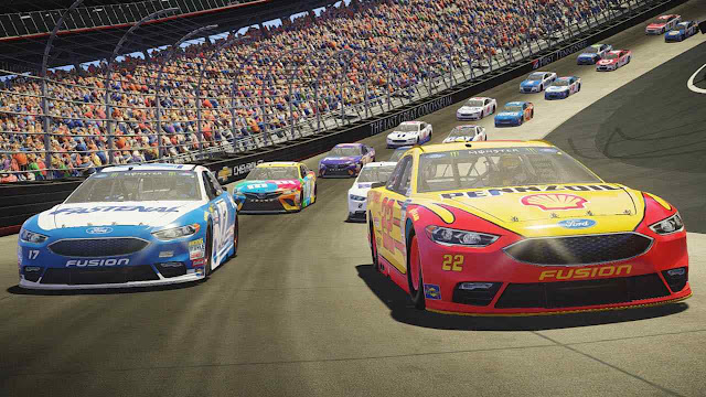 screenshot-1-of-nascar-heat-2-pc-game