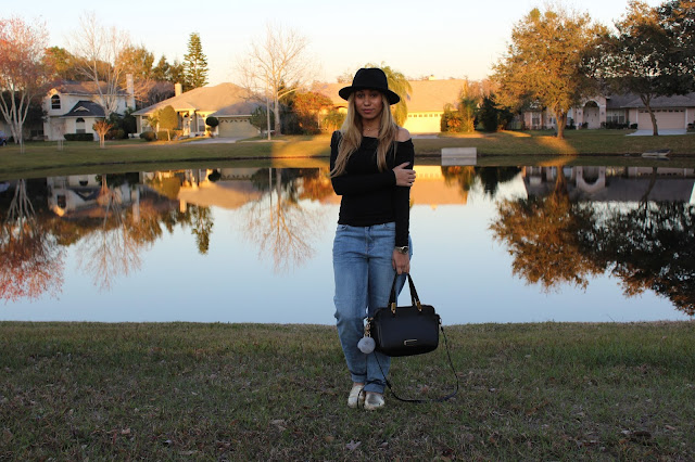 http://www.thecheapchirp.com/2016/03/casual-in-florida.html