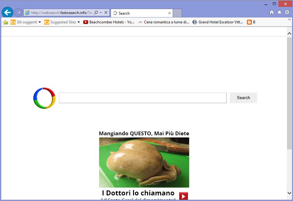 Google Come Pagi...D Link Dcs 932l Software