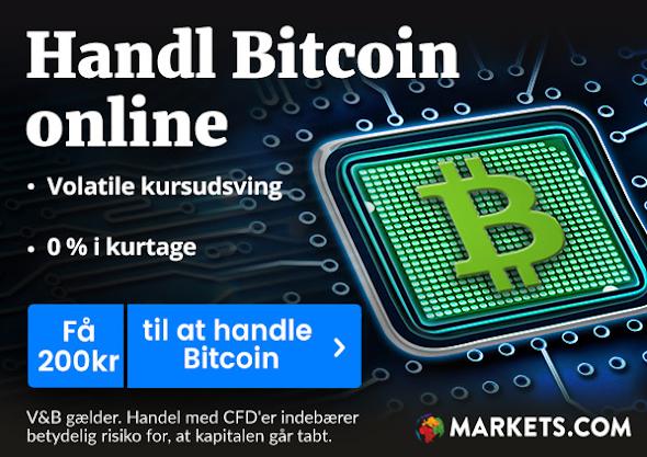 CFD Handel - CFDer med Aktier, Forex Valuta, Indeks og Råvarer: Aktiemarkedet - usikkerheden i ...