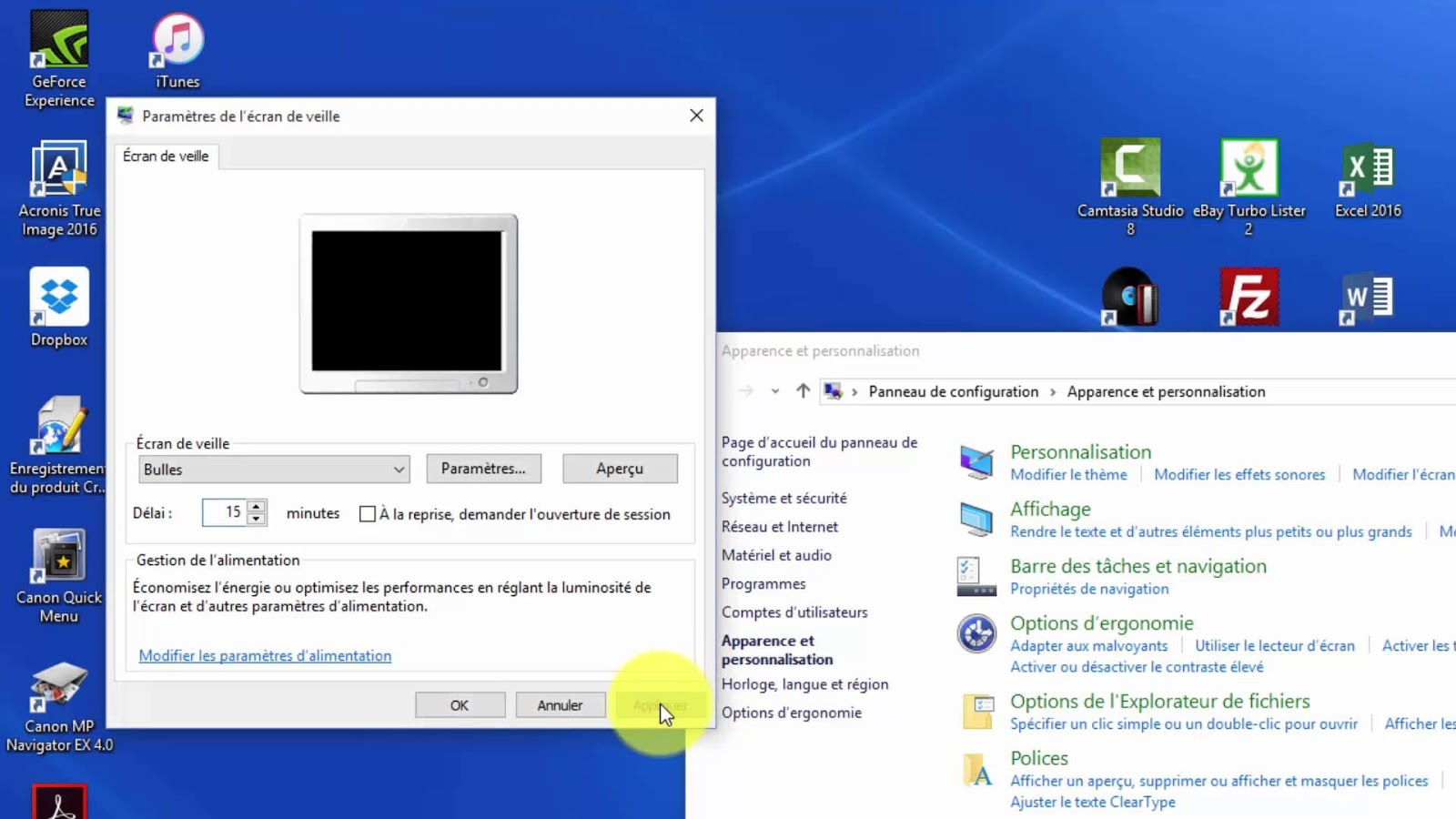 Télécharger <b>LibreOffice</b> (<b>gratuit</b>)