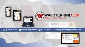 www.wajoterkini.com