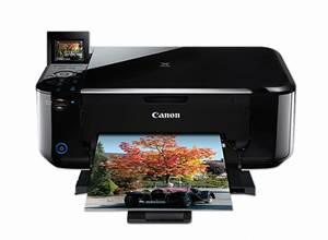 Canon Pixma MG4160