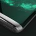 Galaxy S8'de Kulaklık Girişi Kalkıyor