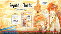 http://blog.mangaconseil.com/2018/05/video-bande-annonce-beyond-clouds.html