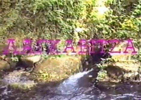 Θεσπρωτία: Λαγκάβιτσα 1994 - Ντοκιμαντέρ του tvA