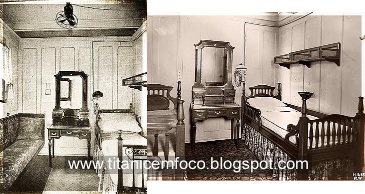 https://4.bp.blogspot.com/-Mlfq5FVVtAg/T_9md137uBI/AAAAAAAAFaA/HcT15y-LW50/s1600/titanic_cabin.jpg