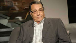 Egyptian journalist Salah Issa died at the age of 78