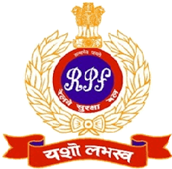 RPF Constable Exam Date