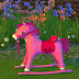 Sims 4 Custom Content (cc) Download: Sugar Pony For Kids