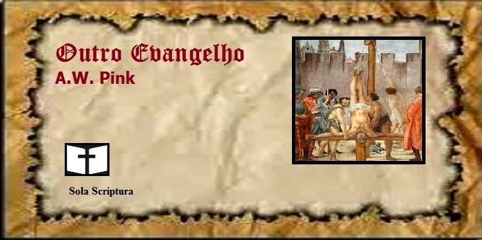 http://sovereignscripture.blogspot.com.br/