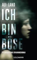 https://www.randomhouse.de/Taschenbuch/Ich-bin-boese/Ali-Land/Goldmann-TB/e493867.rhd#biblios