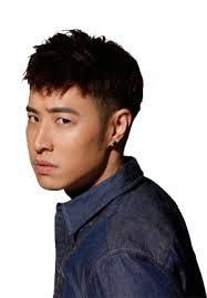 Wilber Pan & Guan Xiao Tong 關曉彤 Man Dong Zuo 漫動作 Pinyin Lyrics www.unitedlyrics.com