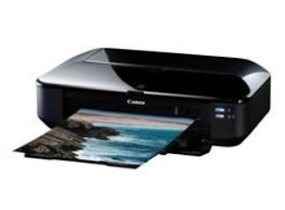 Canon PIXMA iX6510 Driver and Manual Download