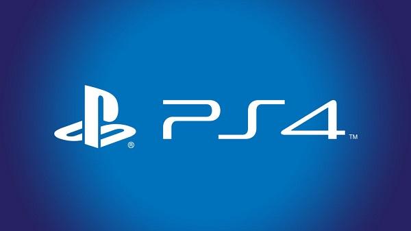 سوني تؤكد رغبتها في منع المحتوى الجنسي من الألعاب على جهاز PS4 بصفة نهائية !