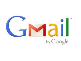 Bagaimana cara membuat banyak email dengan satu nomor handphone