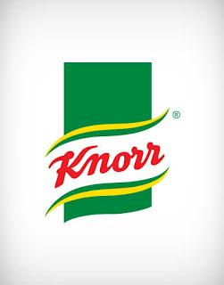 knorr vector logo, knorr logo, knorr, knorr logo vector, knorr logo eps, knorr logopedia, knorr logo download, knorr logo png, knorr logo pdf