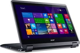 Download Drivers Acer Aspire R3-471TG For Windows 8.1 64bit