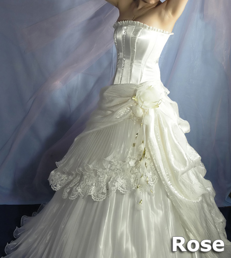 Medieval Wedding Dress Pattern Laced Corset Bridal Gown: Shadi Pictures: 09/05/11