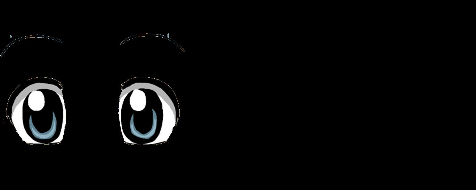 Los procedimientos láser de las bolsas en los ojos