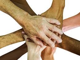 membangun kerja sama