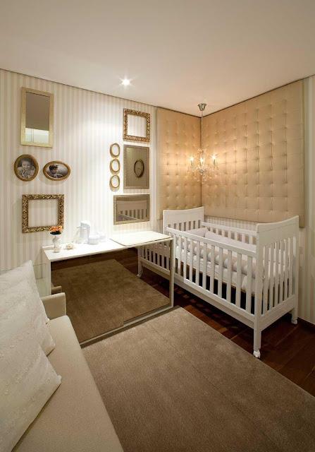 modelos-decoração-quarto-de-bebe