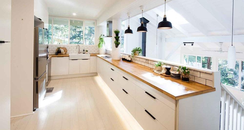 Strange Ikea Kitchen Benchtops In Sydney Help You Create Your Dream Creativecarmelina Interior Chair Design Creativecarmelinacom