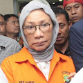 Kasus Hoax Ratna Sarumpaet Ditolak Jaksa Karena Belum Lengkap, Polisi Bolak Balik Kejaksaan