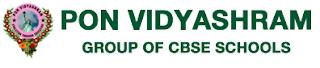 Pon Vidyashram Group of CBSE School Wanted Principal/ PGT/ TGT/ PRT/ PET and More Vacancies
