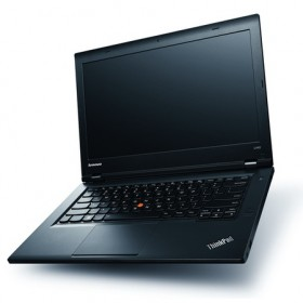 Lenovo T420 Drivers For Windows 7 32 Bit Download