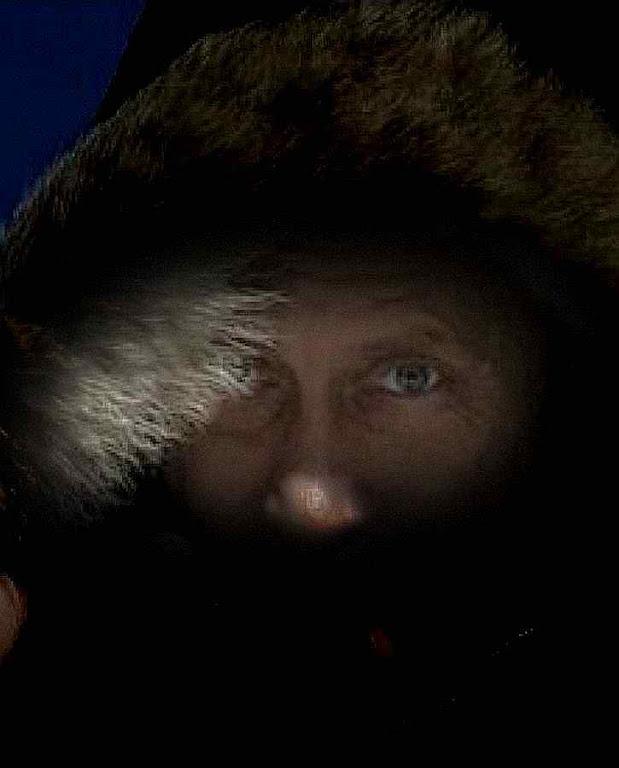 Jeanne Smits quis saber o que havia por trás do fascínio de Putin sobre pessoas que seriam suas vítimas