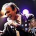 "[VÍDEO] Portugal: Rui Nova lança cover de ""We Got Love"""