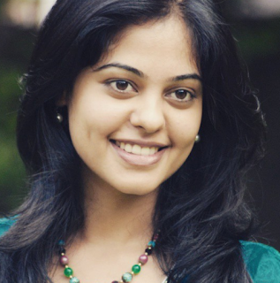 Bindu Madhavi hot, movies, actress, death, photos, marriage photos, images, navel, tamil actress, dead, date of birth, biodata, actor, films, saree, family,  hot in saree, stills, hd images, haircut, bikini