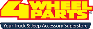 4wheel parts coupons