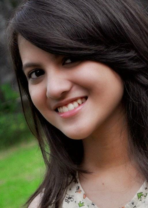 Profil Marsha Aruan Biodata, Foto, Agama, Facebook