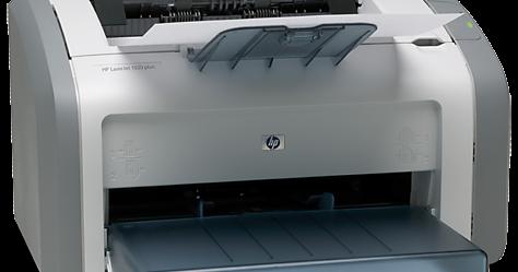 HP 1020 TÉLÉCHARGER DRIVER IMPRIMANTE LASERJET
