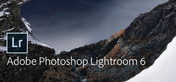 ผลการค้นหารูปภาพสำหรับ Adobe Photoshop Lightroom Cc 6.12