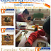Learning Spelling In Context With Spelling You See: A Schoolhouse Crew Review